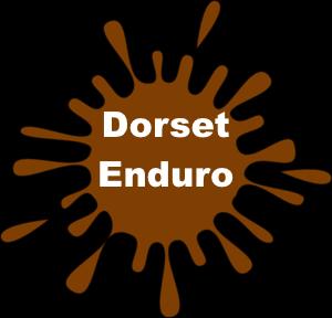 Dorset Enduro